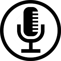 circle-news-200