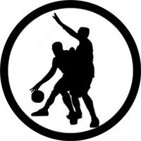 circle-sports-200