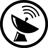 circle-stations-200